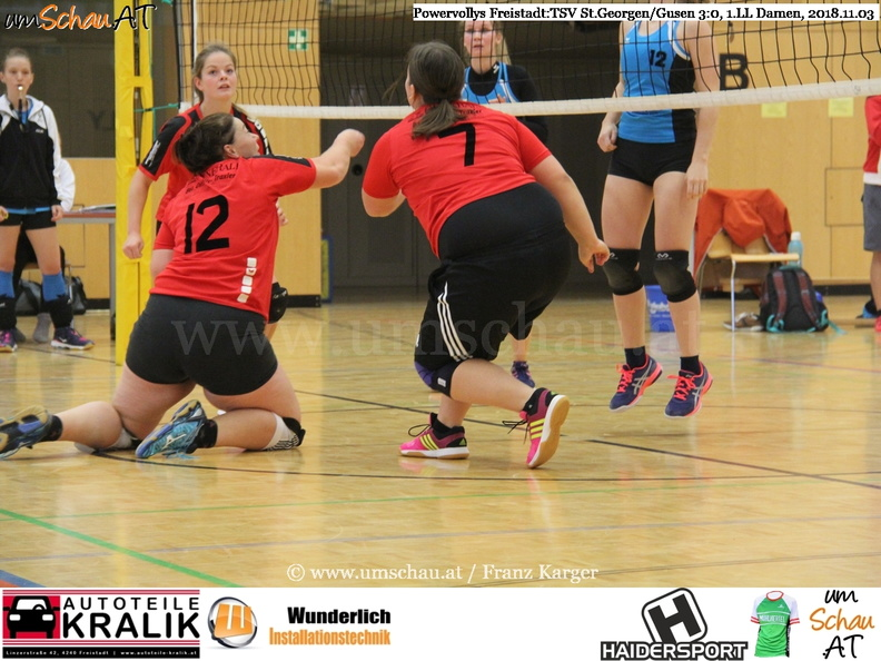 181103-Powervolleys-IMG_3735.jpg