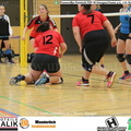 181103-Powervolleys-IMG 3736