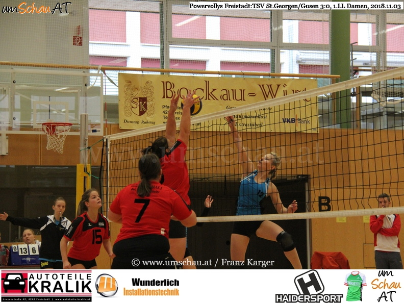 181103-Powervolleys-IMG_3738.jpg