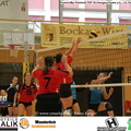 181103-Powervolleys-IMG 3739