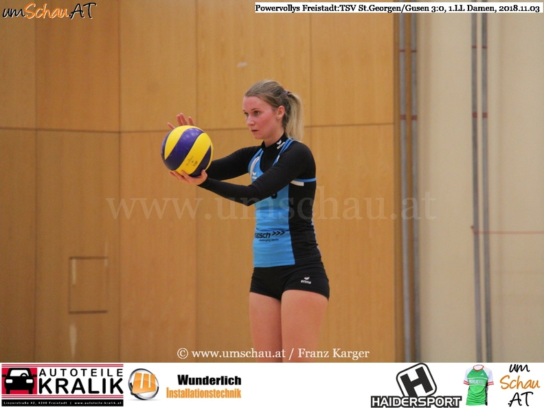 181103-Powervolleys-IMG_3751.jpg