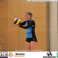 181103-Powervolleys-IMG 3751