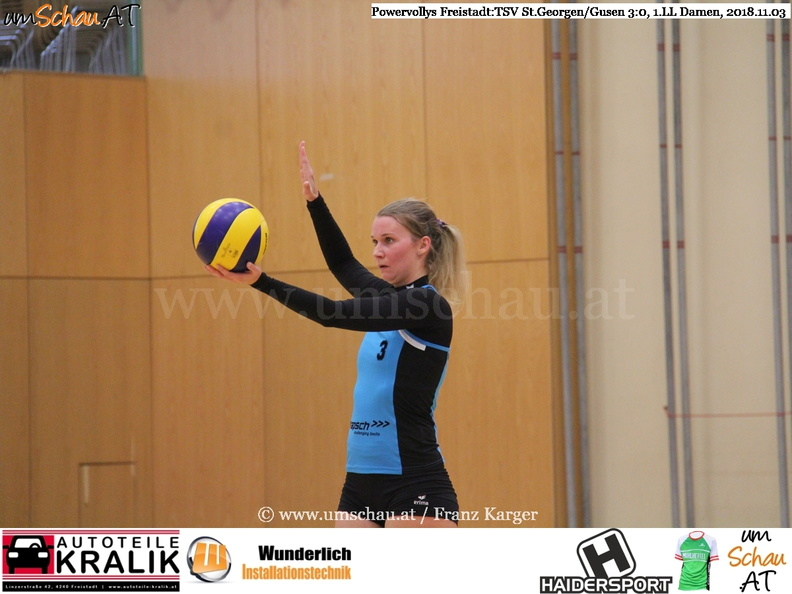181103-Powervolleys-IMG_3753.jpg