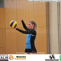 181103-Powervolleys-IMG 3753