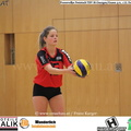 181103-Powervolleys-IMG 3759