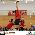 181103-Powervolleys-IMG 3764