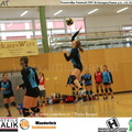 181103-Powervolleys-IMG 3768