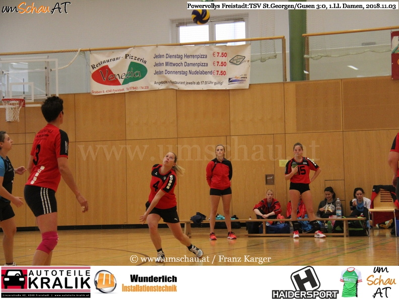 181103-Powervolleys-IMG_3769.jpg