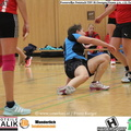 181103-Powervolleys-IMG 3771
