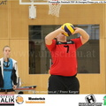 181103-Powervolleys-IMG 3841