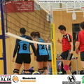 181103-Powervolleys-IMG 3848