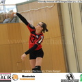 181103-Powervolleys-IMG 3855