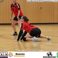 181103-Powervolleys-IMG 3858