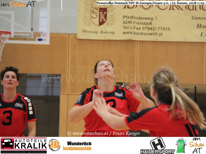 181103-Powervolleys-IMG_3859.jpg