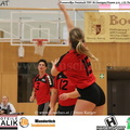 181103-Powervolleys-IMG 3860