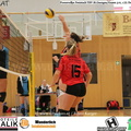 181103-Powervolleys-IMG 3869