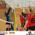 181103-Powervolleys-IMG 3889