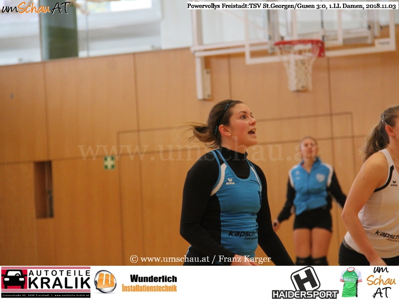 181103-Powervolleys-IMG_3890.jpg