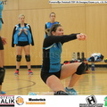 181103-Powervolleys-IMG 3892