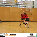 181103-Powervolleys-IMG 3898
