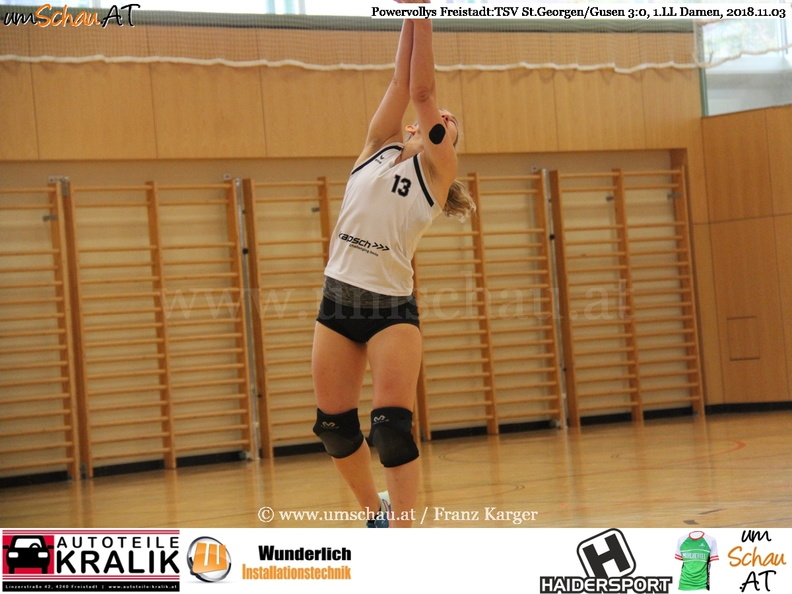 181103-Powervolleys-IMG_3900.jpg
