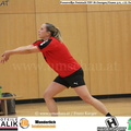 181103-Powervolleys-IMG 3902
