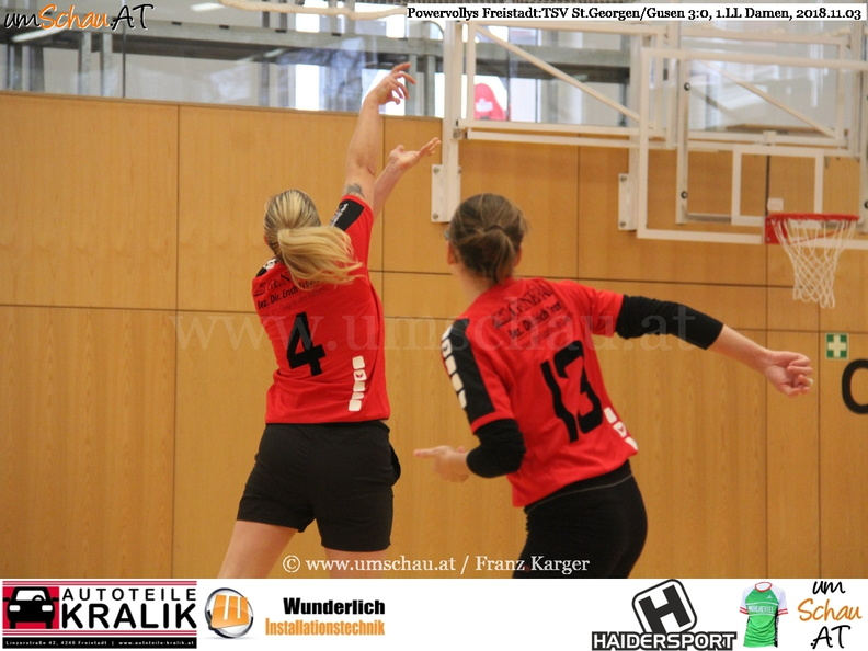 181103-Powervolleys-IMG_3912.jpg