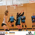 181103-Powervolleys-IMG 3937