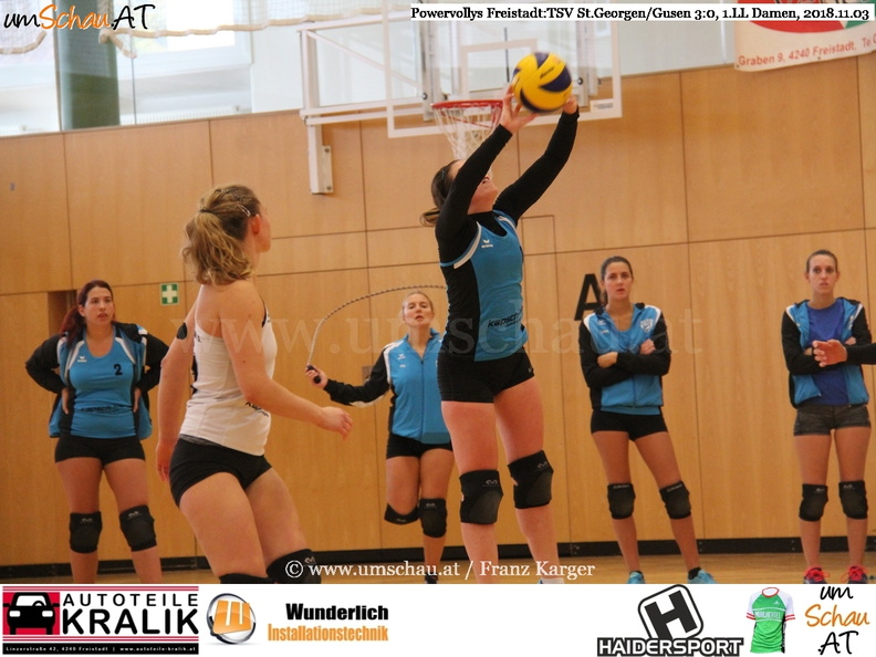 181103-Powervolleys-IMG_3938.jpg