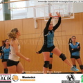 181103-Powervolleys-IMG 3939