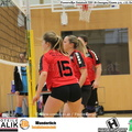 181103-Powervolleys-IMG 3946