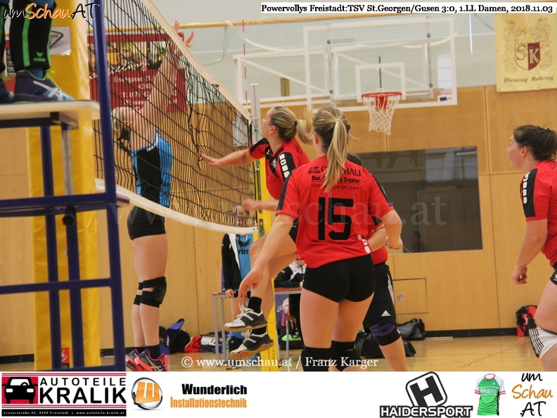 181103-Powervolleys-IMG_3947.jpg