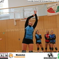 181103-Powervolleys-IMG 3950