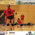181103-Powervolleys-IMG 3969