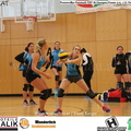 181103-Powervolleys-IMG 3978