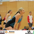 181103-Powervolleys-IMG 3994