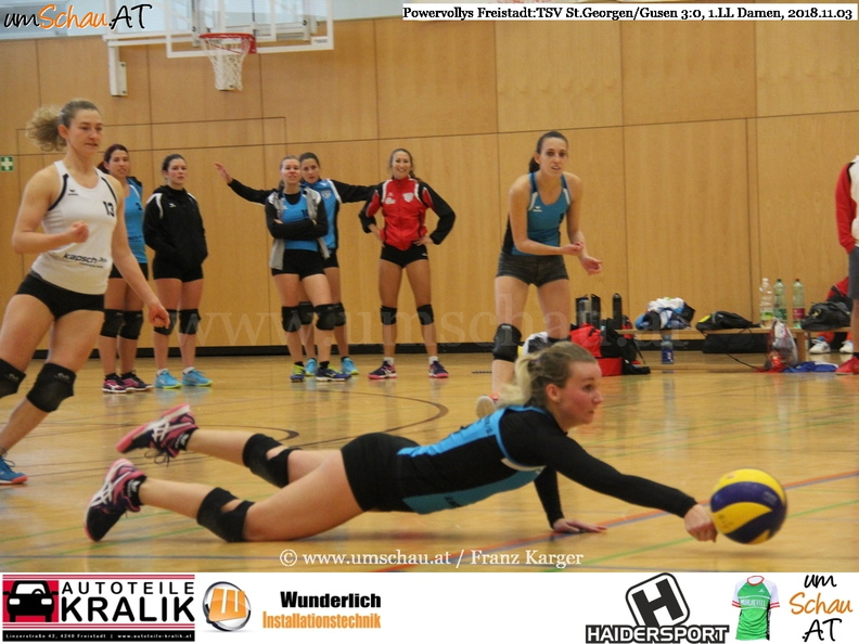 181103-Powervolleys-IMG_3999.jpg