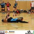 181103-Powervolleys-IMG 4001