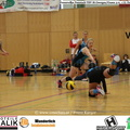 181103-Powervolleys-IMG 4006