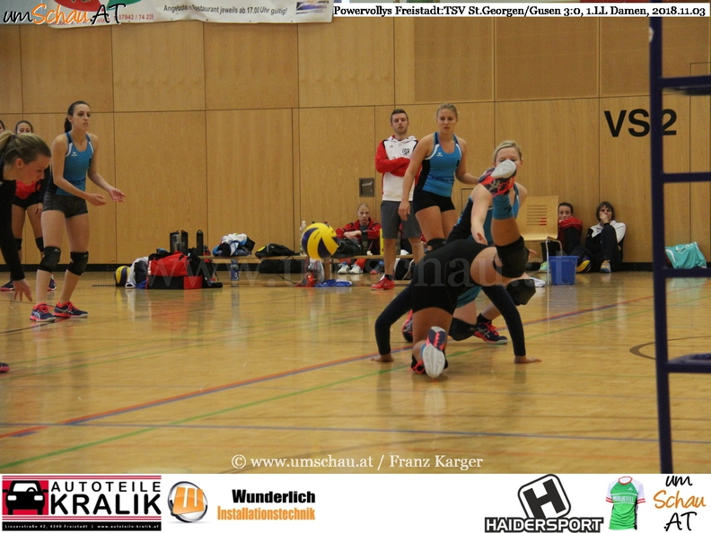 181103-Powervolleys-IMG_4007.jpg