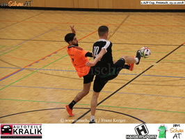 181223-Freistadt-AJF-Cup-IMG 0000 7488