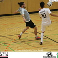 181223-Freistadt-AJF-Cup-IMG 7311