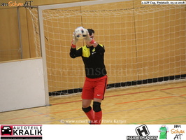 181223-Freistadt-AJF-Cup-IMG 7313