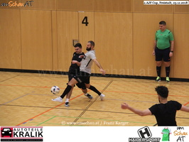 181223-Freistadt-AJF-Cup-IMG 7318