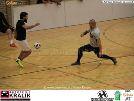 181223-Freistadt-AJF-Cup-IMG 7325