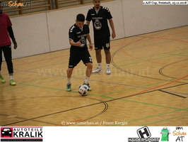 181223-Freistadt-AJF-Cup-IMG 7328