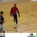 181223-Freistadt-AJF-Cup-IMG 7332