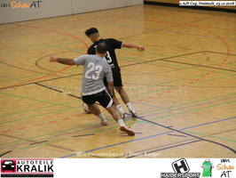 181223-Freistadt-AJF-Cup-IMG 7333