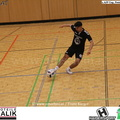 181223-Freistadt-AJF-Cup-IMG 7335