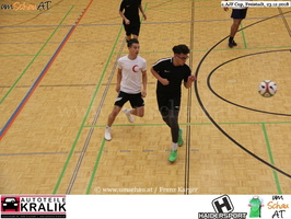 181223-Freistadt-AJF-Cup-IMG 7350